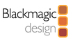 We stock and supply switchers and video equipment by Blackmagic Design